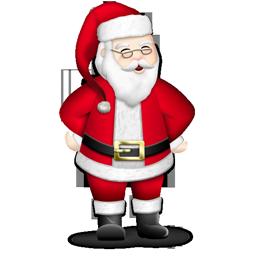 Santa-Claus.png