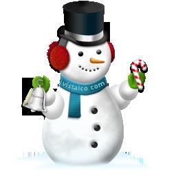 Snowman&Bell.png
