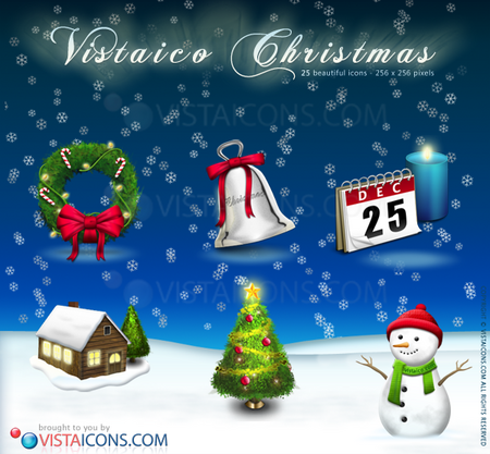 VistaICO_Christmas-Preview.png
