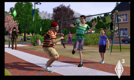 sims3 picture.PNG